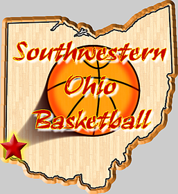 Southwestern Ohio Basketball & Ohio Players Basketball
