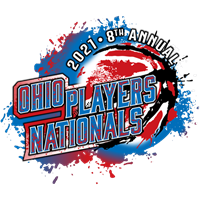 8th Annual Ohio Players National Championship