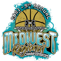 5th Annual Under Armour Midwest Regional Championship