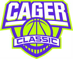 Cager Classic Saturday - Spring PHD