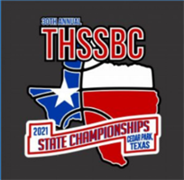 30th annual Texas Home School State Basketball Championships