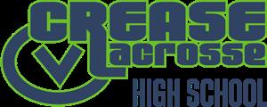 Crease High School Indoor (Session II)