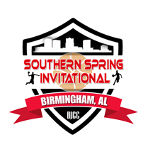 Southern Spring Invitational 2021