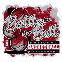 3rd Annual Under Armour Battle for the Belt