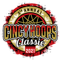 5th Annual Adidas Cincy Hoops Classic