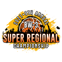 9th Annual BW-3 Super Regional Championship