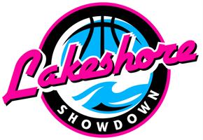 Lakeshore Showdown Saturday - Spring PHD