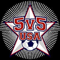 5v5 USA Birmingham Shootout