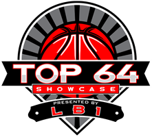 LBI Top 64 Showcase