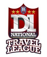D1 National Travel League Registration Page