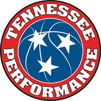 TN Performance AAU Girls Basketball State Qualifier