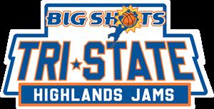 Big Shots Tri-State Highlands Jam