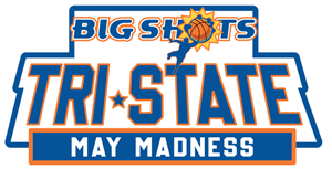 Big Shots Panhandle Cleaning Tri-State May Madness