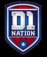 D1 Live - Montgomery City Fest @ Crampton Bowl powered by BALLERTV