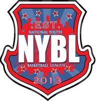 NYBL Challenge: Greensboro