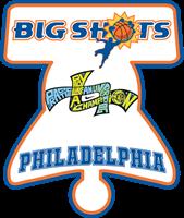 Big Shots Philly Final