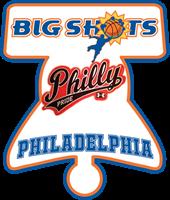 Big Shots Philly Pride