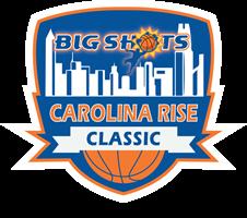 Big Shots Carolina Rise Classic