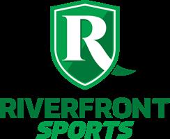 2021 Riverfront Sports Adult Soccer League