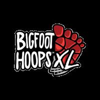 BigfootXL Myrtle Beach