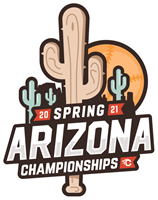 Spring Championships 3