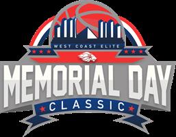 Vegas Memorial Day Classic