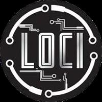 LOCI Memorial Day Classic : South