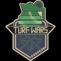 WCP Turf Wars