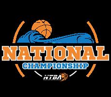 NTBA 2021 Girls National Championship