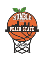 RUMBLE IN THE PEACHSTATE
