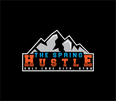 2021 - Spring Hustle (Girls Only: HS & Youth) - PRESENTED BY EOT & HOOPSOURCE