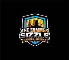 The Summer Sizzle (Girls & Boys: High School & Youth) - Powered by EOT & HoopSource