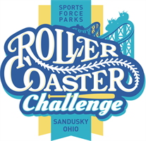 2021 Roller Coaster Challenge