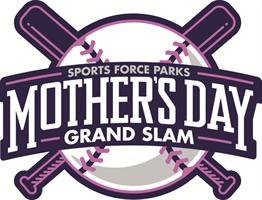 2021 Mother's Day Grand Slam