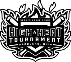 2021 High Heat Baseball Tournament