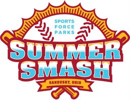 2021 SFP Summer Smash
