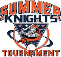 Federal Way Summer Knights Tournament XVII