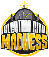 Electric City Madness