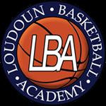 Loudoun Basketball Academy (LBA)