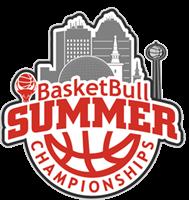 BasketBull Summer Championships 2021