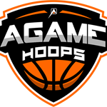 AGame Hoops