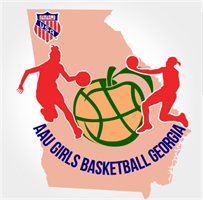 2021 GA State District Championships 3rd, 4th, 9th, 10th & 11th Grade