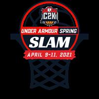 UA Spring Slam