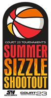 TX Summer Sizzle Shootout