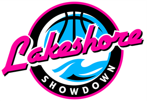 Lakeshore Showdown Sunday - Spring PHD
