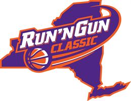 Run n Gun Classic Sunday - Spring PHD