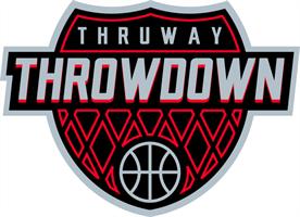 Thruway Throwdown Sunday - Spring PHD