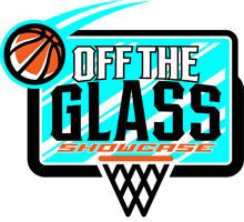 Off The Glass Showcase Sunday - Spring PHD