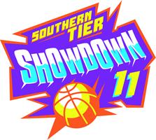 Southern Tier Showdown Sunday - Spring PHD
