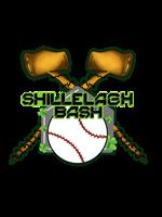 Shillelagh Bash